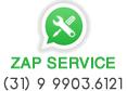zap_service